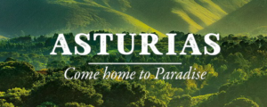 Official portal of Tourism Asturias